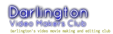Darlington Video Makers Club